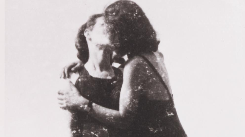 Las siete historias de amor más sorprendentes del Holocausto