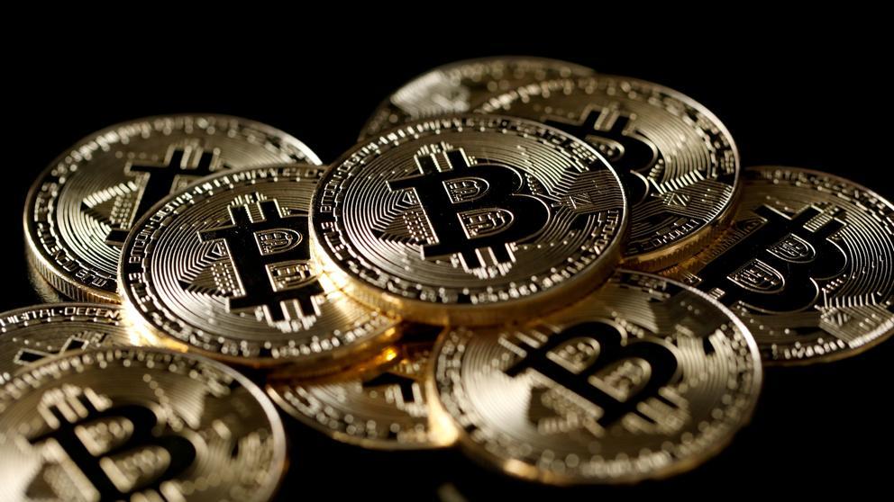 Las limitaciones que lastran el Bitcoin
