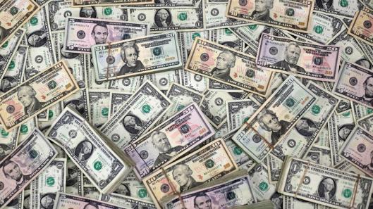 Resultado de imagen para dinero