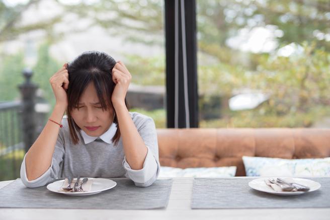 Estas dietas tan restrictivas son extremadamente peligrosas para la salud