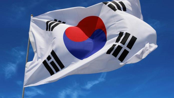 Corea del Sur apagará los ordenadores de sus funcionarios para evitar que trabajen hasta tarde
