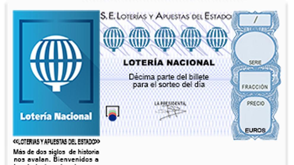 Ucl #championsleaguejuventus y barcelona, dos de los grandes equipos. Lotería Nacional, resultado del sorteo del jueves 29 de