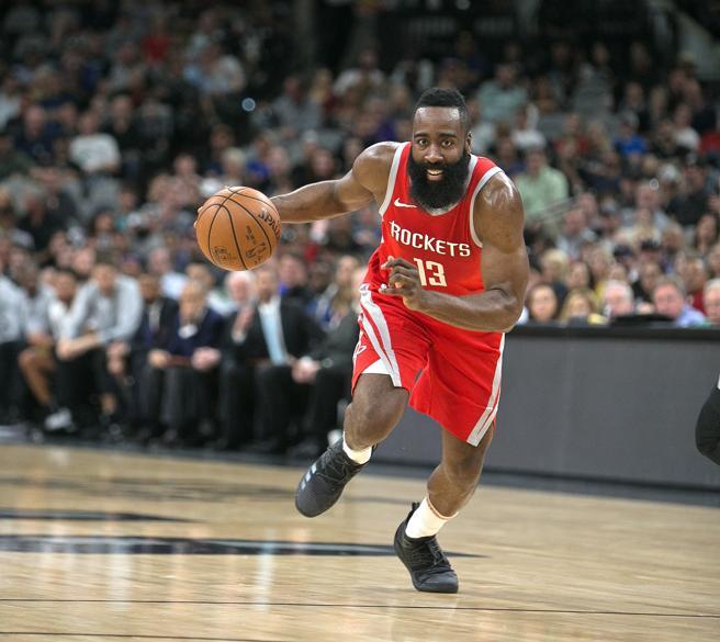 Los Wizards de Washington y los Houston Rockets jugarán en Texas