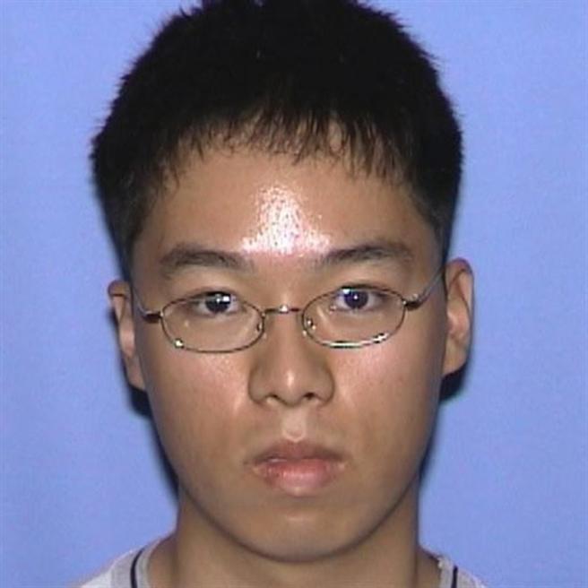 Cho Seung-Hui mató a 32 personas en la masacre de Virginia Tech de 2007