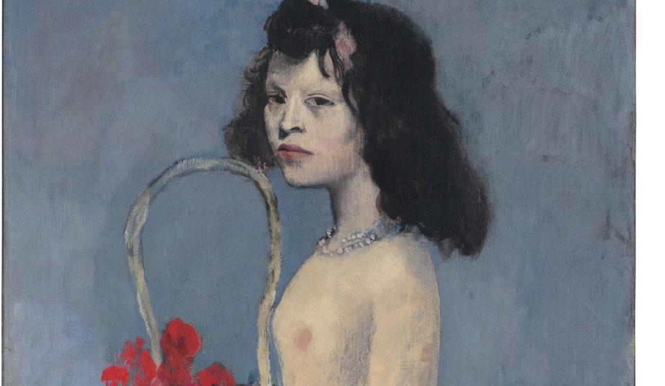 Colección Rockefeller: Récords de Matisse y Monet y un Picasso por 115 millones