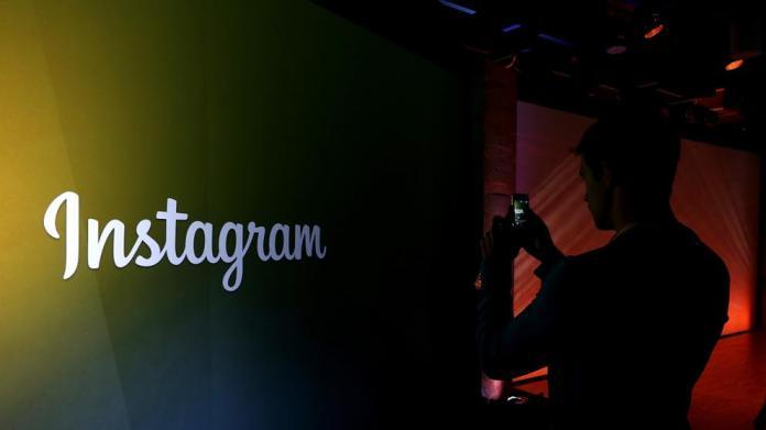 Se acerca la llegada de las notas de voz a Instagram