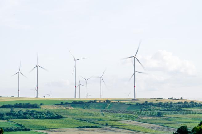 Die ISR-Fonds, die in Spanien von nationalen und internationalen Managern vermarktet werden, sind in den letzten zwei Jahren laut dem spanischen Forum für nachhaltiges Investment, Spanien, um 32% gewachsen
