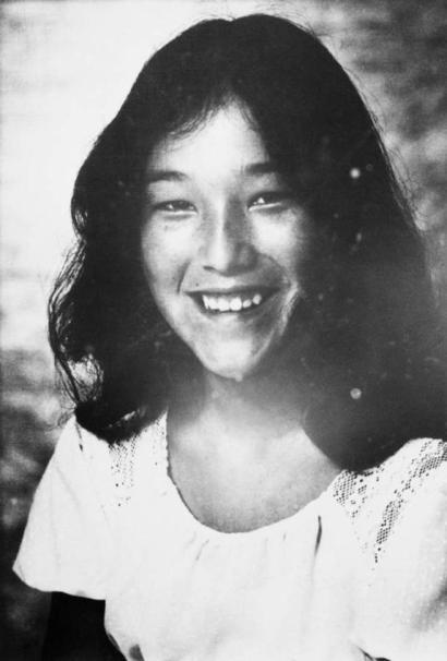 Aiko Koo, víctima de Ed Kemper