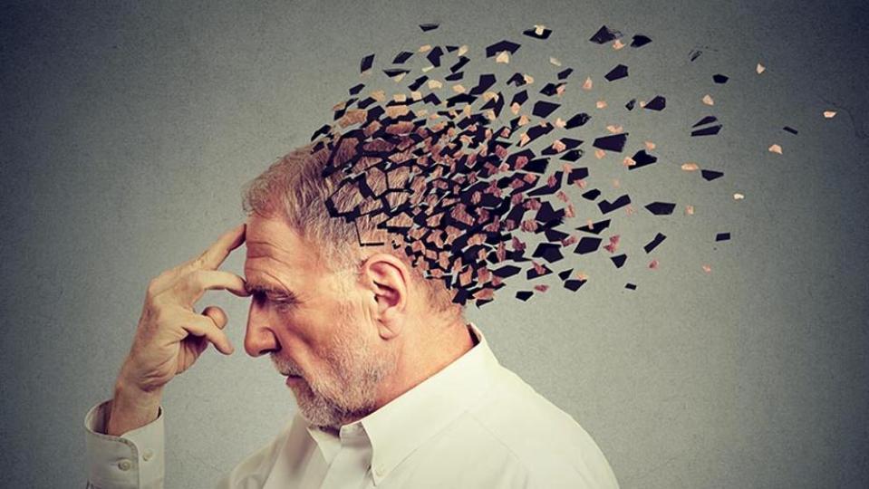 Qué es el Alzheimer? Síntomas, causas y cómo tratar