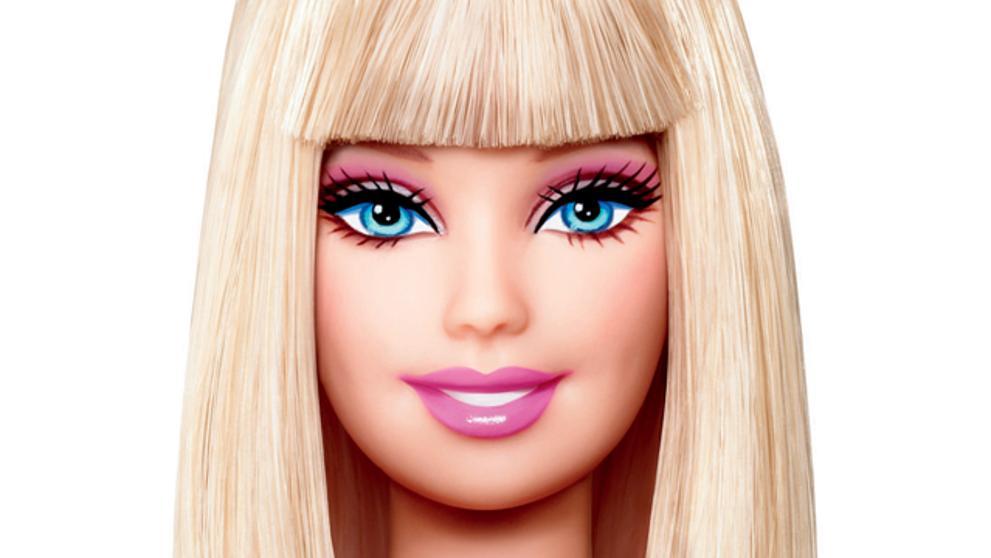 Resultado de imagen para barbie
