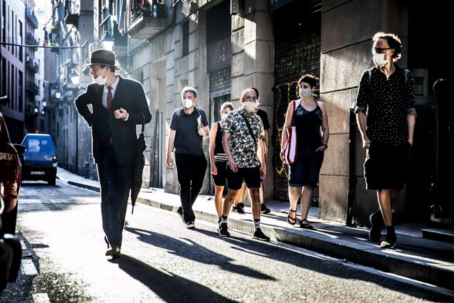 Literary route Robert Walser's walk