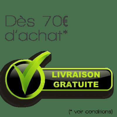 b5daacd6c58e13 modes de livraison – La Vap Nantaise