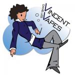 vincent-dans-les-vapes-400px
