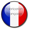 drapeau-france-100px
