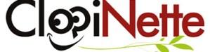 logo-clopinette-120