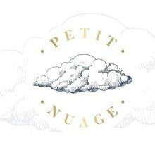 PETIT NUAGE 50 ML