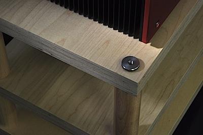lavardin technologies systemes audio