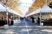 Argillà Italia Faenza - Mostra Mercato