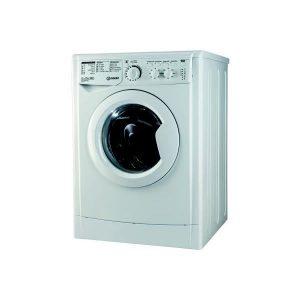 lave linge indesit les meilleurs