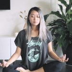 How to Meditate (w/ Mudras)