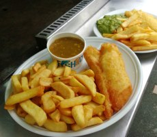 plated_fish_chips2