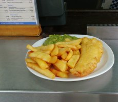 plated_fish_chips3