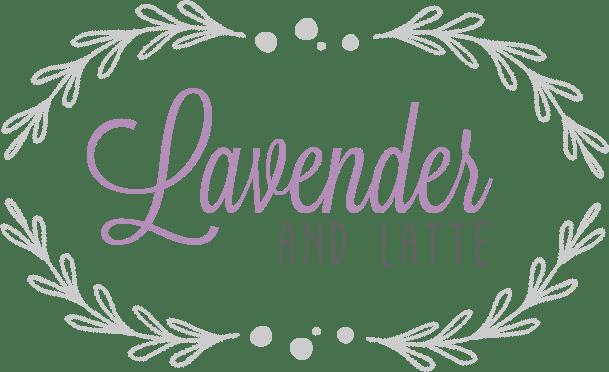Lavender and Latte | lavenderandlatte.com