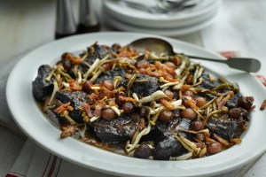 Giveaway: Win a Forman and Field Boeuf Bourguignon in a Box with Knorr