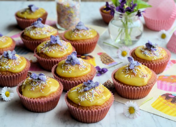 Win a Party Pack for World Baking Day 19th May 2013