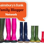 Giveaway: Win £25 Sainsbury's Voucher