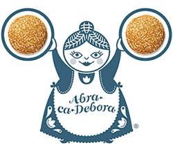 Giveaway: Win an Abra-ca-Debora Dutch Pancakes Hamper worth £50!