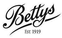 Bettys of York and Harrogate