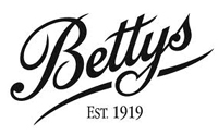 Bettys of York and Harrogate