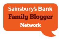 Giveaway: Win £25 Sainsbury's Vouchers - What is your BEST European Holiday Destination?