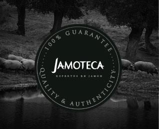 Jamoteca
