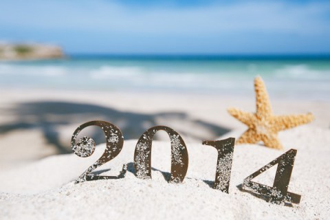 2014 snow and sand