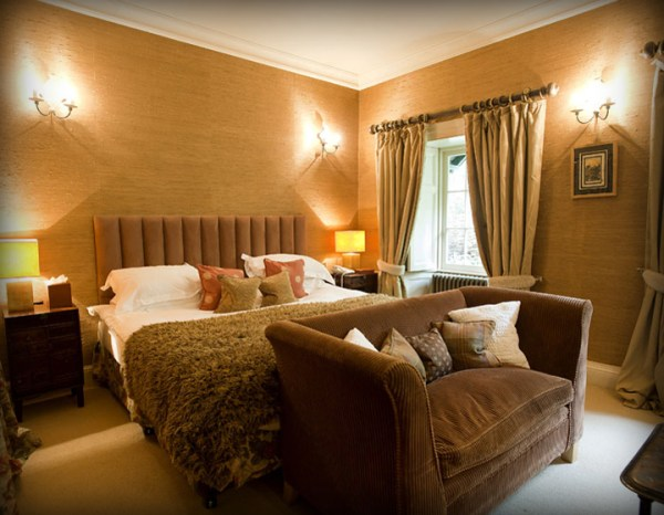 Giveaway: Win a Stay with Dinner at Bannatyne's Charlton House Hotel, or a £200 voucher