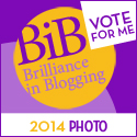 BiB2014photoVote