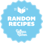 Random Recipes