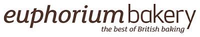 http://blog.euphoriumbakery.com/post/Cake-That!-Bloggers-go-Baking-Mad-for-Euphorium-Bakery.aspx