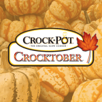 CrockTober Crock Pot