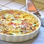 corn-zuke-and-tomato-frittata-400-BR