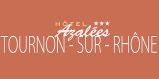 Hotel Azalees