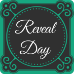 Reveal Day SRC