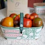 Foodie Ontario: Butter Tarts, Peaches & Farm-Gate Markets