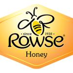 rowse-logo