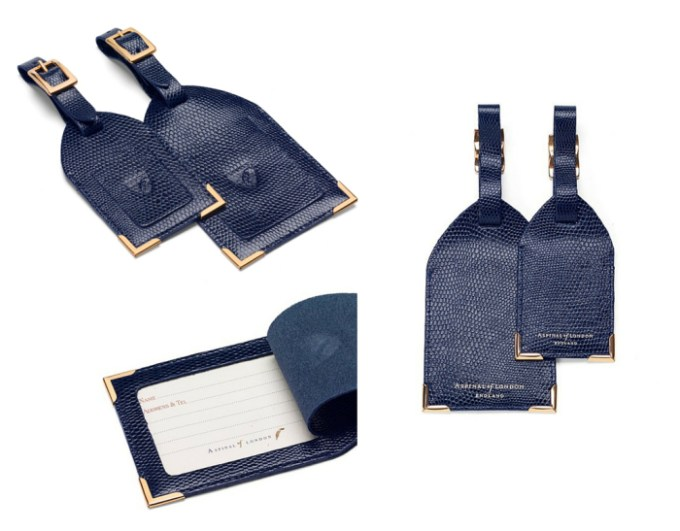 Aspinal-of-London-Luggage-Tags