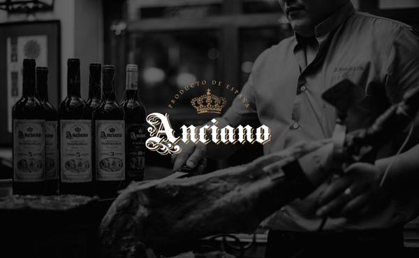 Anciano Wines