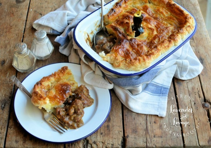 Cumbrian-Chimney-Pot-Pie