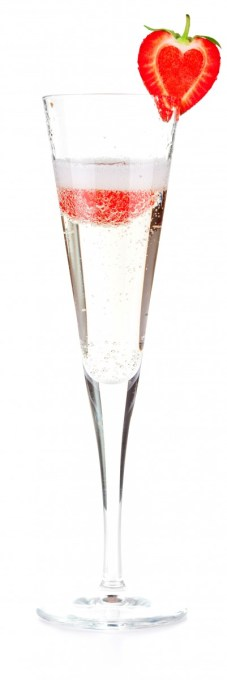 Heart_Bloom_Gin_Fizz_glass-1